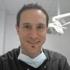 Dottor Arnaud G.